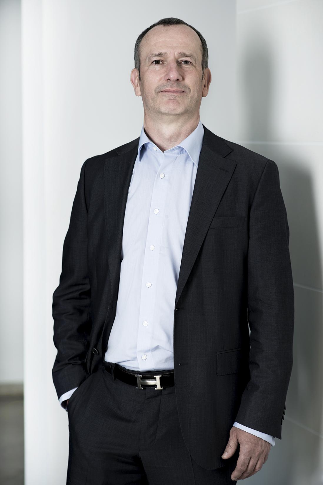 urheberrecht kommentar zum urheberrechtsgesetz verlagsgesetz einigungsvertrag urheberrecht neu zur euportabilittsverordnung german edition