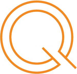 Zertifikat »Qualität durch Fortbildung«